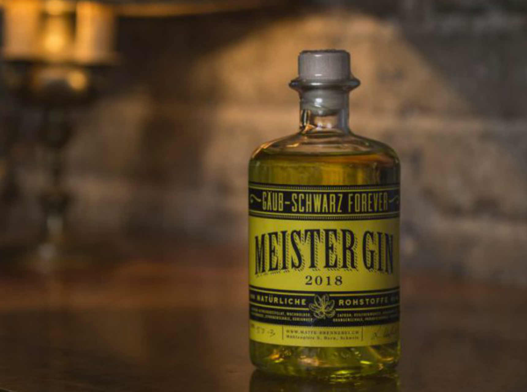 Meister-Gin-2018