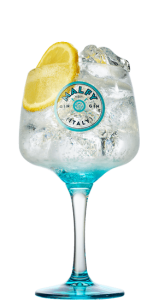 Malfy Cocktail con Limone